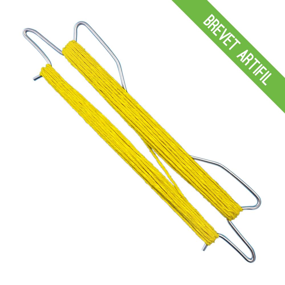 crochet-double-avec-brevet